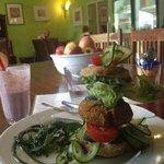 Photo of Eat at Martins