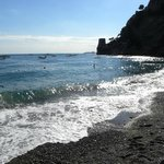 The best beach