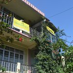Budget stay in shillong