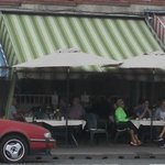 Smiley's, 11 Palmeira Pde, Westcliff-on-Sea. SS0 7RP.