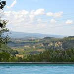 Photo of Camping Panorama del Chianti
