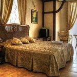 Vyshegrad Residence