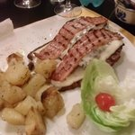 Photo of Argentina Steak House Palermo Italy