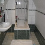 401 Bathroom