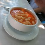 Kuru Fasulye - Beans