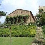 Castello di Vicarello