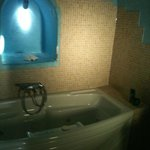 luxury batroom