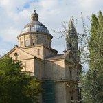 San Baggio