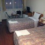 Hotel Sincerity