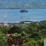 Dao Dao Island