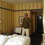 camera argonaut hotel