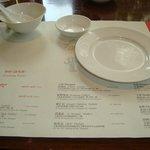 Din Tai Fung locations