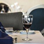 Photo of Ankara Yelken Restaurant