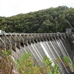 Chatuge Dam and Recreation Area Foto