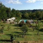 Foto de Villaggio Paradiso