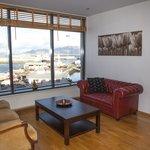Planet Apartments Foto