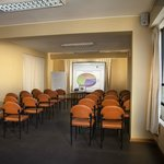 Conference Room - 6th floor