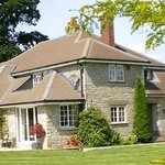 Fourwinds bed and breakfast