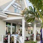 Longboard Cafe Ocean City, MD