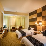 Juzhen Hotel