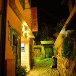 Foto de Hotel Safir