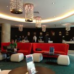 Photo of Radisson Hotel Kaliningrad