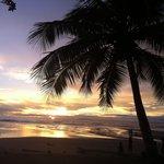 Photo of Friki Tiki at Jaco Laguna Resort