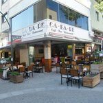 Photo of Cabare Restaurant