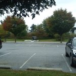 Foto de Sleep Inn & Suites Lancaster County