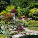 KL garden