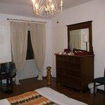 Comfortable Room on 3rd Floor