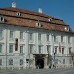 Photo de Brukenthal National Museum