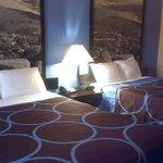 Remodel rooms for yor comfort