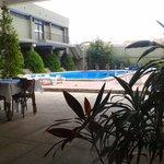 Photo de Gran Hotel de Turismo