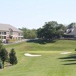 Foto de Lenape Heights Golf Resort