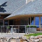 Lenape Heights Golf Resort Foto
