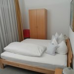 Foto de Garni-Hotel Sailer