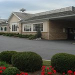 Bird-in-Hand-Family-Inn-Hotel-in-Lancaster-County-PA.