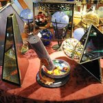 'Gift & Specialty Shops' from the web at 'https://media-cdn.tripadvisor.com/media/photo-l/04/b9/3e/49/nellie-bly-kaleidoscopes.jpg'