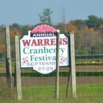 Warrens WI - Cranberry City