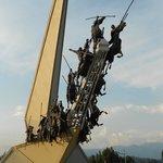 Monumento da Batalha