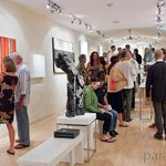 Paia Contemporary Gallery - Artist Opening Reception