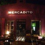 Photo of El Mercadito Gourmet a las lenas