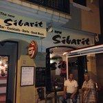 Foto de The new Sibarit