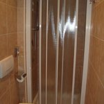 Second bath room 101