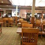 Kernal restaurant