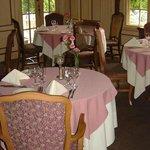 Foto de Latch Country Inn-Restaurant
