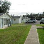 Foto de The Lodge at Keneohe Bay