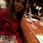 Zdjęcie Outback Steakhouse - Shopping Rio Sul
