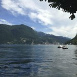 Photo de Lugano Dante Center Swiss Quality Hotel